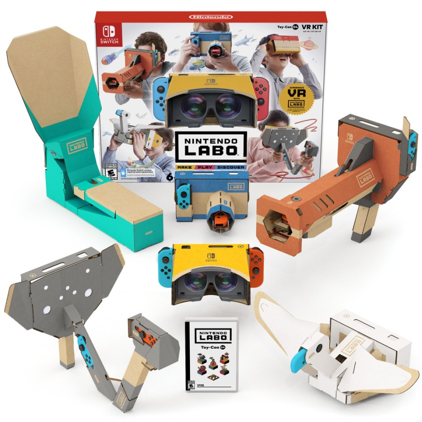 Switch_NintendoLabo_VRKit_artwork_FullSet