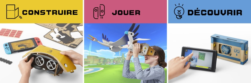 Switch_NintendoLabo_VRKit_artwork_MakePlayDiscover