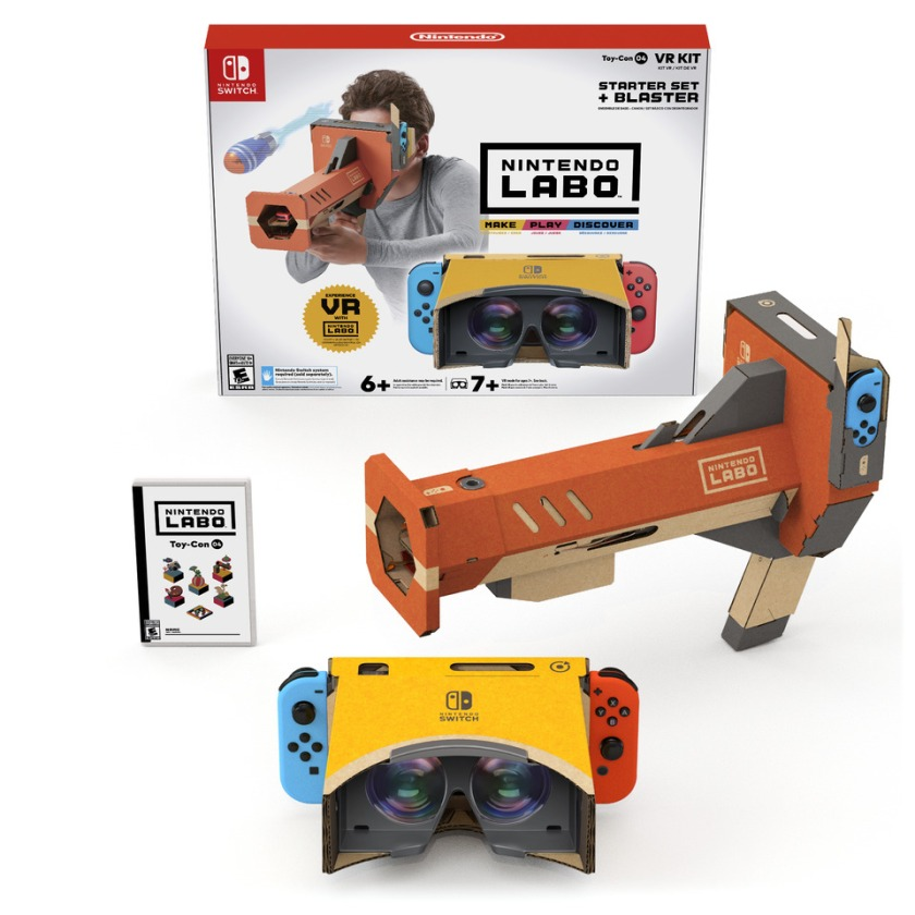 Switch_NintendoLabo_VRKit_artwork_StarterSet