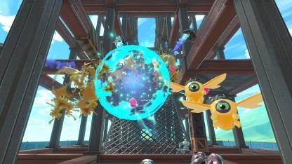 Switch_NintendoLabo_VRKit_screen_Blaster