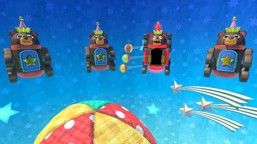 Switch_NintendoLabo_VRKit_screen_HopDodge