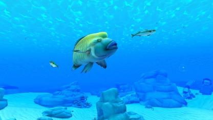 Switch_NintendoLabo_VRKit_screen_OceanCamera