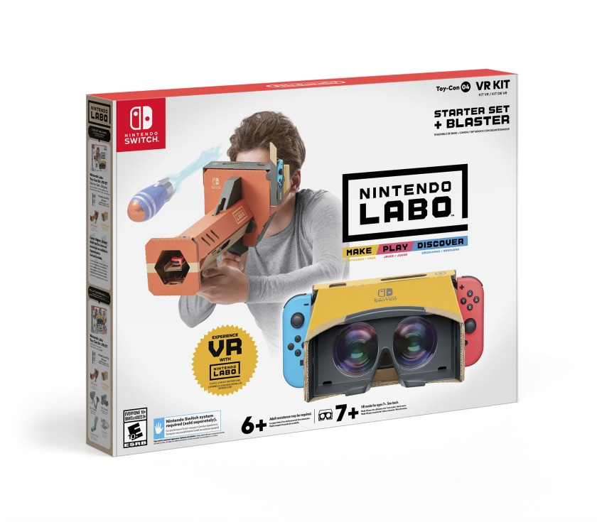 Switch_NintendoLabo_VRKit_StarterSet_pkg