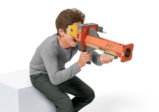 Switch_NintendoLabo_VRKit_ToyConBlaster