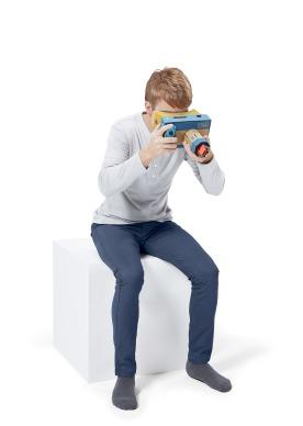 Switch_NintendoLabo_VRKit_ToyConCamera