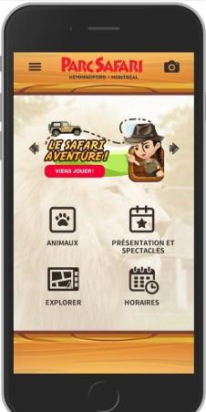 ParcSafari_app_image2