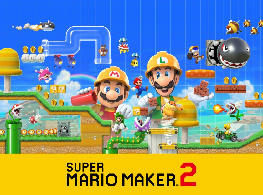 Switch_SuperMarioMaker2_artwork_01.jpg
