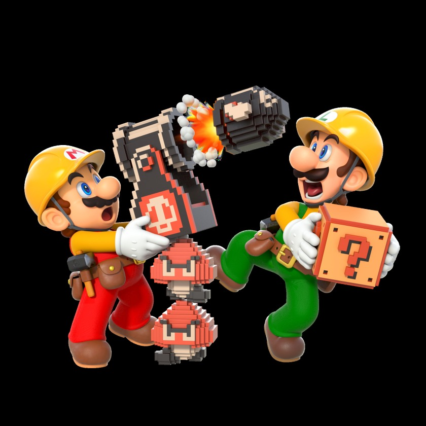 Switch_SuperMarioMaker2_char_artwork_12
