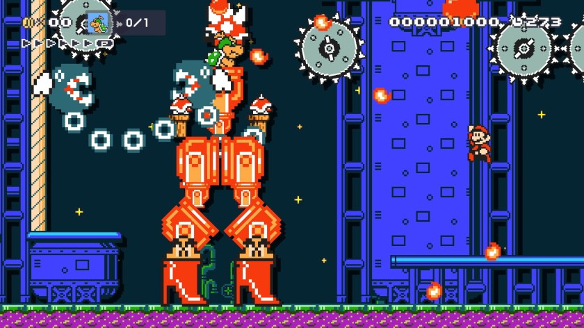 Switch_SuperMarioMaker_ND0515_screen_06_tif_jpgcopy