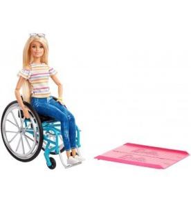 barie-en-fauteuil-roulant