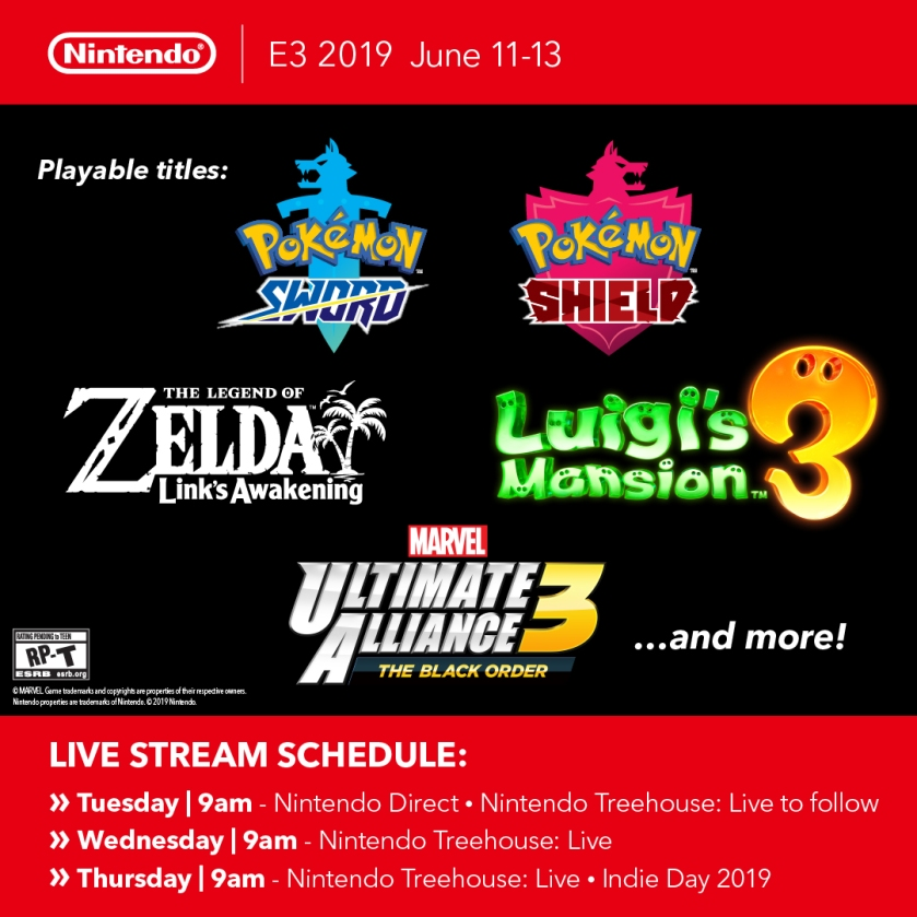 E32019_Announcement_artwork