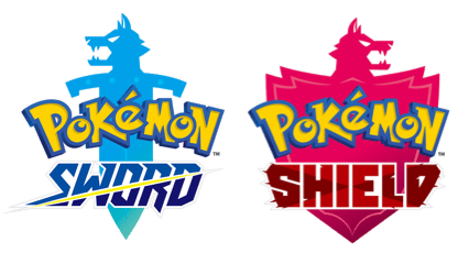 pokemon-sword-pokemon-shield