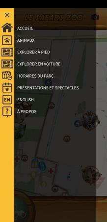 Screenshot_20190712_134833_com.reatinos.parcsafari