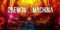 H2x1_NSwitch_DaemonXMachina_image1600w