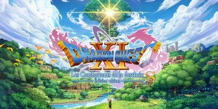 H2x1_NSwitch_DragonQuestXI_frFR_image1600w