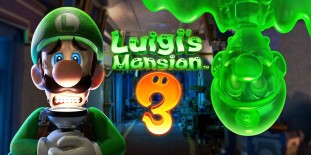H2x1_NSwitch_LuigisMansion3_image1600w