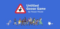 H2x1_NSwitchDS_UntitledGooseGame_image1600w