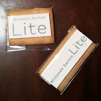 biscuit switch lite
