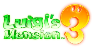 Luigi's_Mansion_3_Logo