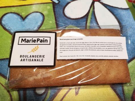 mariepain-biscuit