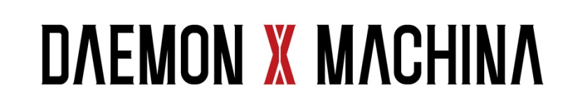 NintendoSwitch_DaemonXMachina_Logo_02-2