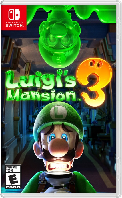 Switch_LuigisMansion3_E3_boxart_01_WEB