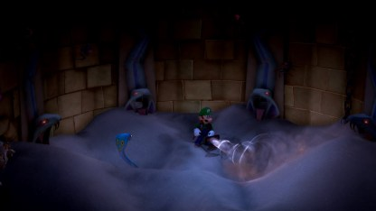 Switch_LuigisMansion3_ND0904_SCRN_11_bmp_jpgcopy