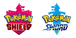 Switch_PokemonShieldSword_logo_01_WEB