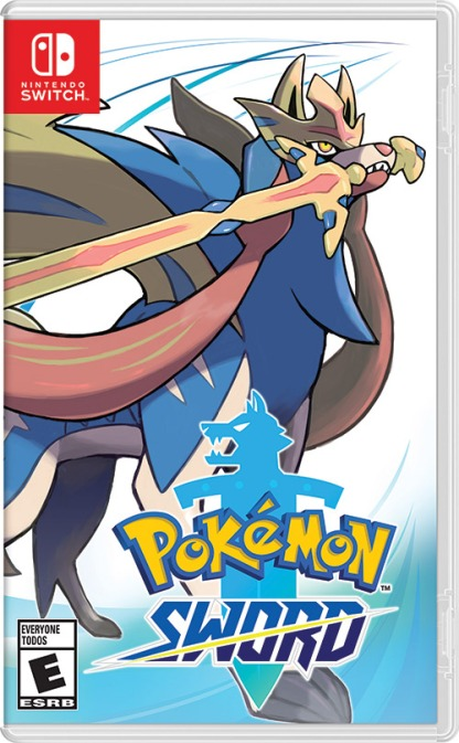 Switch_PokemonSword_boxart_02_WEB