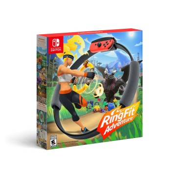 Switch_RingFitAdventure_boxart_01_WEB