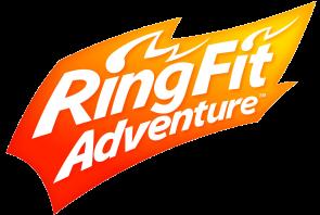 Switch_RingFitAdventure_logo_01_png_jpgcopy