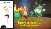 Switch_RingFitAdventure_screen_04_bmp_jpgcopy