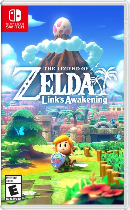 Switch_TLOZLinksAwakening_E3_boxart_01_WEB