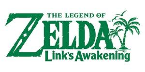 Switch_TLOZLinksAwakening_E3_logo_01_WEB