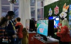 Nintendo_WEB
