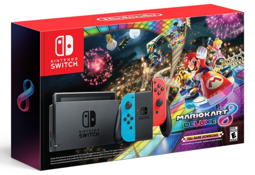 Switch_MarioKart8Deluxe_Bundle_box