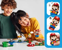 lego-super-mario-kids-and-interactions-1583971284269