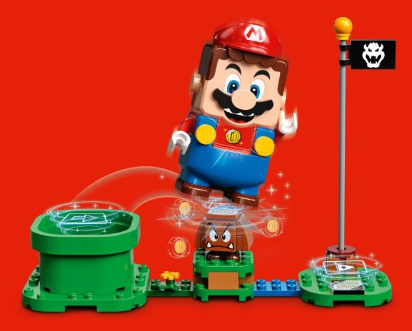 lego-super-mario-red-1583971324590
