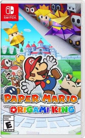 Switch_PaperMarioTheOrigamiKing_boxart_01