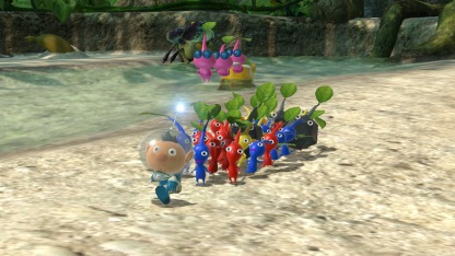 Switch_Pikmin-3-Deluxe_image-1