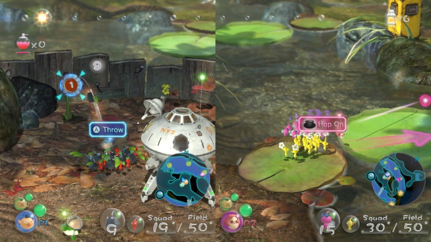 Switch_Pikmin-3-Deluxe_image-2