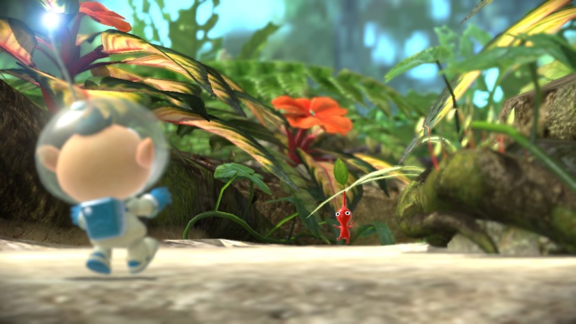 Switch_Pikmin3Deluxe_screen_03
