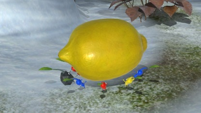 Switch_Pikmin3Deluxe_screen_04
