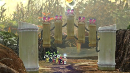 Switch_Pikmin3Deluxe_screen_06