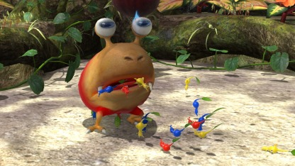 Switch_Pikmin3Deluxe_screen_07