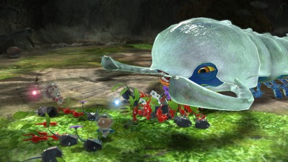 Switch_Pikmin3Deluxe_screen_08
