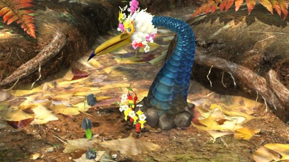 Switch_Pikmin3Deluxe_screen_09