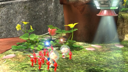 Switch_Pikmin3Deluxe_screen_12