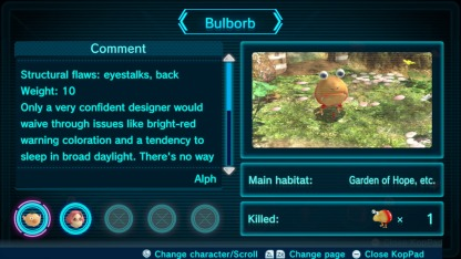 Switch_Pikmin3Deluxe_screen_15