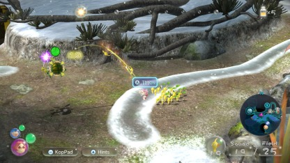 Switch_Pikmin3Deluxe_screen_18
